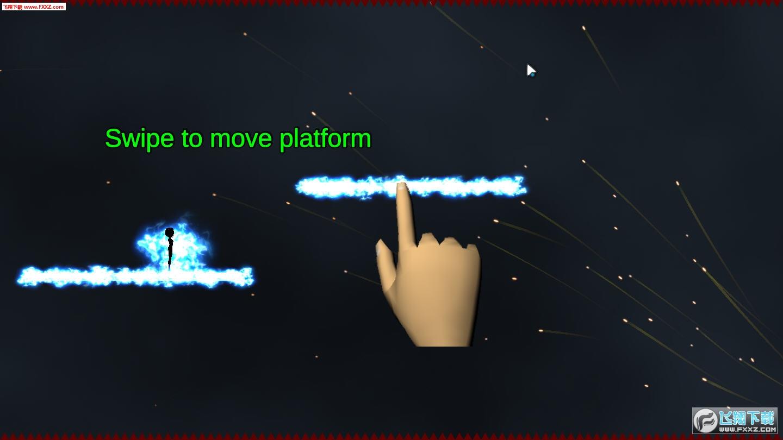 跳跃法术1.0.3截图3