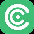 音频剪辑器软件app 4.6