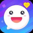 泡泡语音app安卓版 v1.2.5