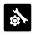 GFX工具箱官方最新版3.1