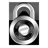 金刚钻超级加密大师电脑版v1.1.1.0