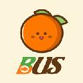橘子巴士app 1.1.11