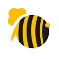 蜂窝游戏苹果版v1.1.9
