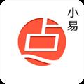 美易点-小易收银app2.2.0.245