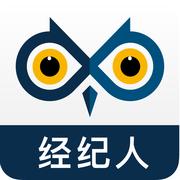 铺侦探经纪人app苹果版v0.5