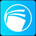 TXT免费全本书城手机端1.0.21
