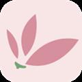 粉瓣儿文学app1.7.2