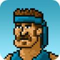commandos超强敢死队手机版 v1.1.1