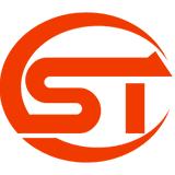 速腾医疗器械GSP管理系统官方版
