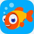 伴鱼绘本APP安卓版 1.6.13.0