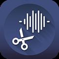 音乐剪辑铃声管家app1.7
