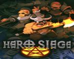 攻城英雄第六季PC联机硬盘版