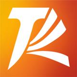 快投百度競價調詞軟件4.0.2.7