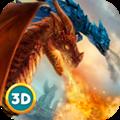 龙族战斗模拟器手机版v1.3.0