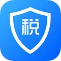 个人所得税app安卓版 1.0.5