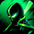 暗影战争火柴人崛起免费游戏1.0.1