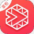 千帆掌柜手机收银软件2.11.1