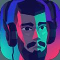 mixmstr手机版 v2018.43