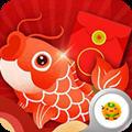 锦鲤三国最新版 v1.0