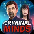 Criminal Minds安卓版v1.48
