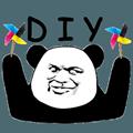 DIY表情包app1.0.0