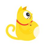 保标招标采购appv3.3.8