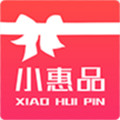 小惠品app 2.7.0