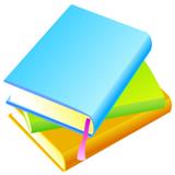 佳易图书出租销售管理软件电脑版