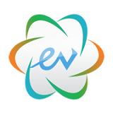 EV录屏电脑版