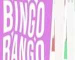 BingoBango下载