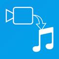 MP3音频提取器appv62