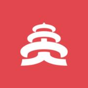 品读北京iOS版v1.0