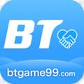 BTgame�废戆�2.3.0