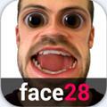 Face28相�Cv0.5.3