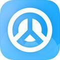 宁夏高速app安卓版v0.9