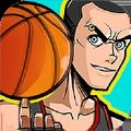Burning Basketball手游 v0.0.9