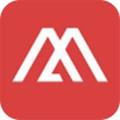 承德公交行app