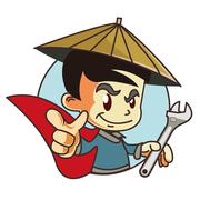 快修小侠官方app v2.0.5