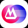 招商企业银行appv5.3.2