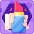 口红机达人安卓版1.0.2