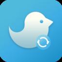 蓝洞识别app手机版 v1.0