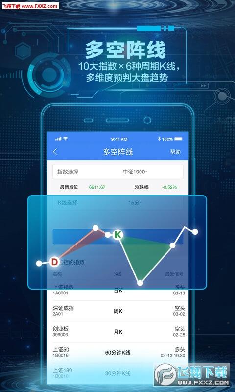 来牛app5.6.0截图0