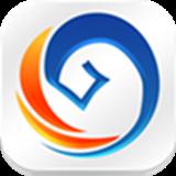 易汇通行情分析软件V3.0.2.2