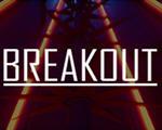 逃脱Breakout下载