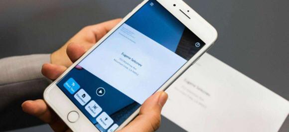 文字识别app_文字识别软件哪个好_文字识别手机版
