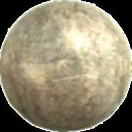 真实平衡球模拟器正式版v1.21