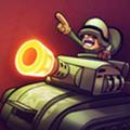 坦克毁灭者安卓版1.0