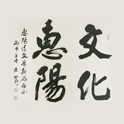 惠阳文化云app安卓版 v1.0