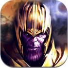 Super Monster Thanos Battle手游 v1.1.3.0