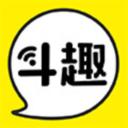 斗趣语音app手机版 v1.0.0.7